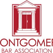 Montgomery Bar Association & My Benefit Advisor – Medicare