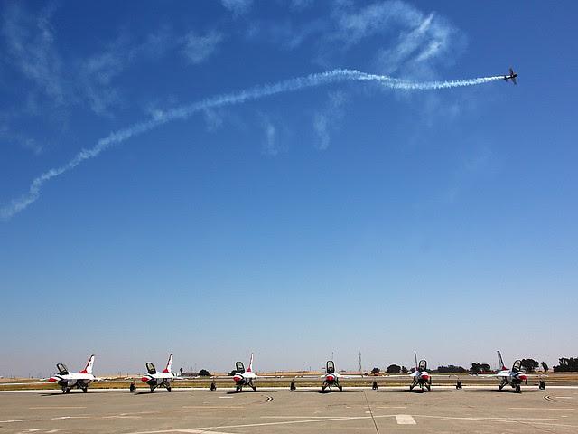 IMG_1394 Travis AFB Air Show