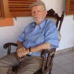 D. Waldyr Calheiros: luta armada contra ditadura foi legítima