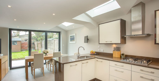 All You Need to Know About the Three Types of Skylights