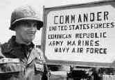 Gen. Bruce R. Palmer, 1965.jpg