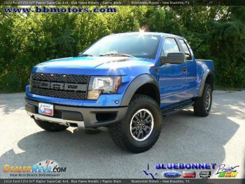 2018 ford f150 engine options new cars review for Ford f150 motor options