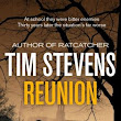 Reunion [NOOK Book]
