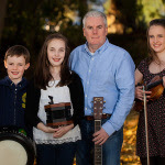 The Maguire Band
