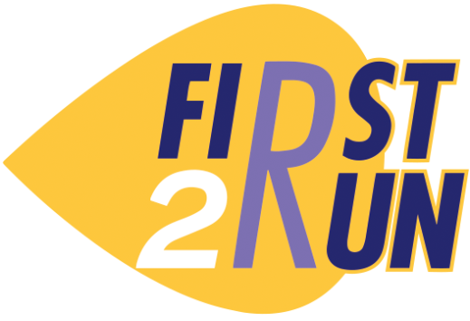 First2Run: progetto europeo per promuovere un'economia sostenibile