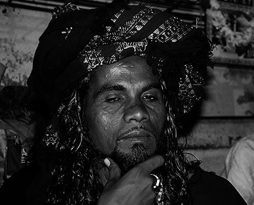 Hassan Ganda by firoze shakir photographerno1