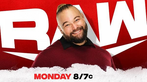 Watch WWE Raw 10/19/20 19th October 2020 Full Show Free
