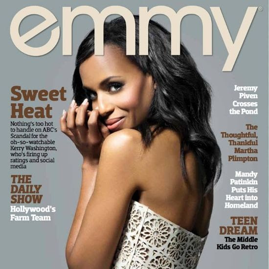 Kerry Washington : Emmy 2013 photo emmy-mag.jpg