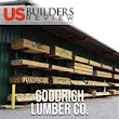 US Builders Review - Goodrich Lumber digital edition