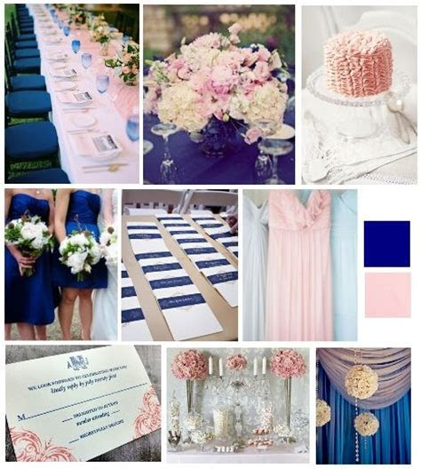 25  best ideas about Cobalt Blue Weddings on Pinterest