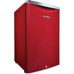 4.4 CuFt. Contemporary Classic Compact Refrigerator