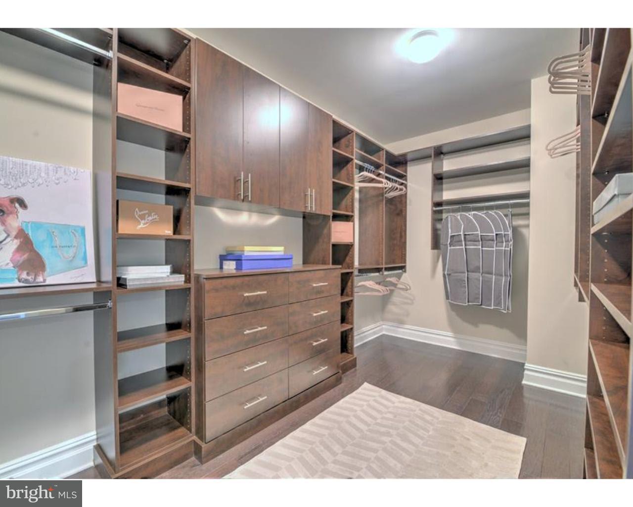 31 Hamilton Drive Cranbury New Jersey 08512 Villa For Sales