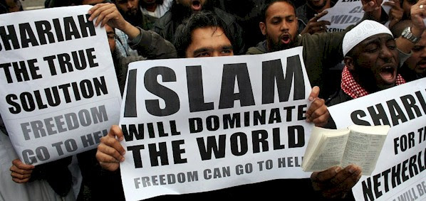 islam_dominate_world