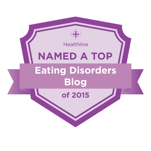 Chronic Illness and Eating Disorder Development in the Elderly Patient | Eating Disorder Hope