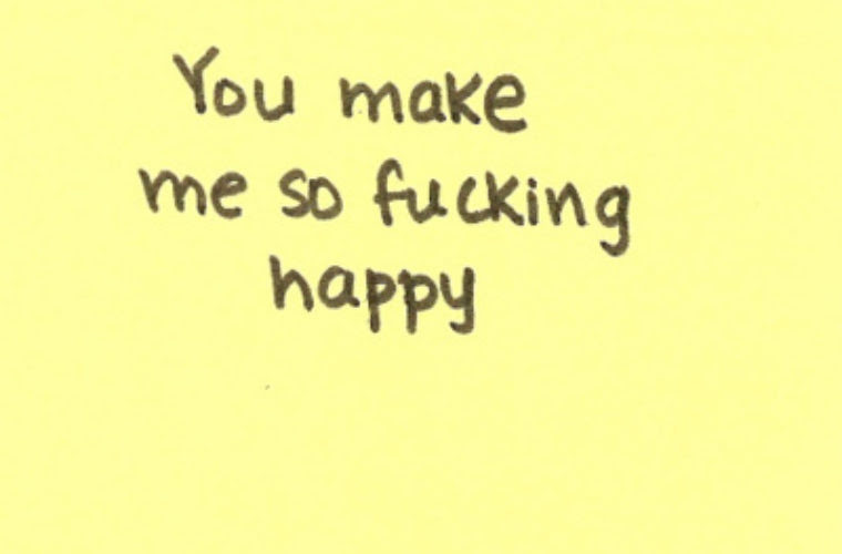 You Make Me So Happy Quotes 50 Best Happy Quotes Which Really Makes