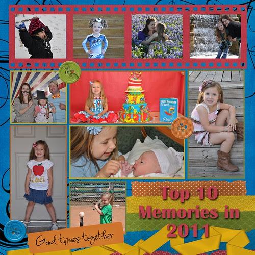 Top Ten 2011-001
