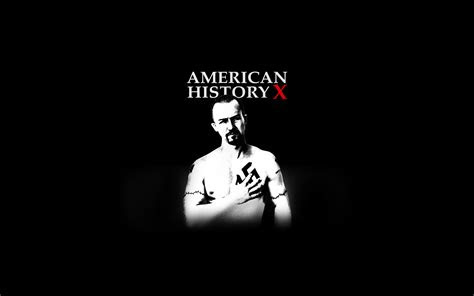 american history  hd wallpaper background image