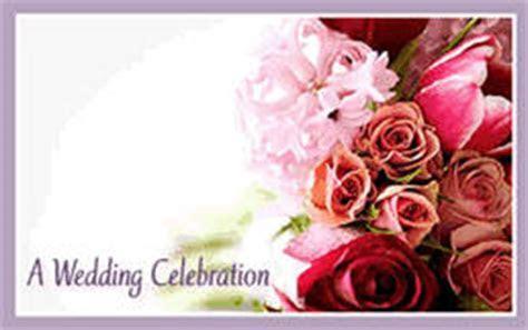 Download Free Printable Wedding Invitations Templates