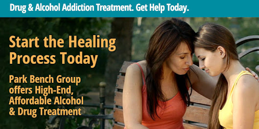 Which Comes First, the Substance or the Addiction? - Park Bench Group Addiction Treatment