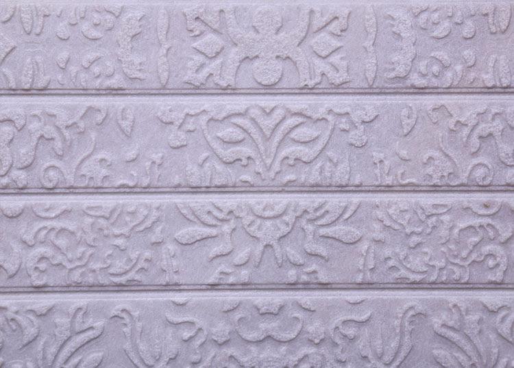 Front Wall Tiles Design Delhi Exterior Wall Tiles Designs Delhi