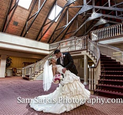 Royalty House Banquet Facility, Wedding Ceremony