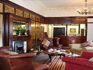 Parliament House Hotel Edinburgh