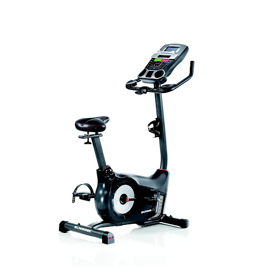 Top selection of upright exercise bikes for 2014
