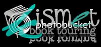 photo Logo_HisRes_white2_zps9849119b.png