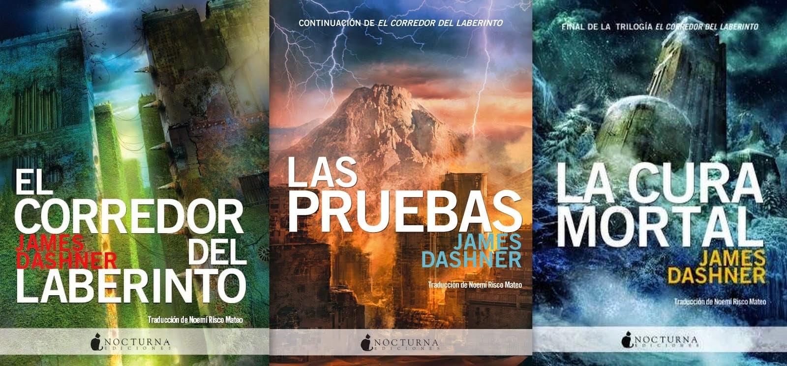 http://www.culturamas.es/wp-content/uploads/2014/11/Para-resen%CC%83asblog1.jpg