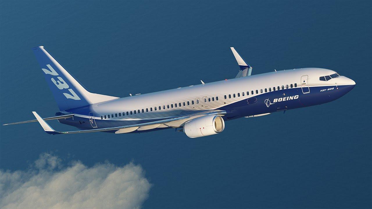 Resultado de imagem para boeing 737 700 NG
