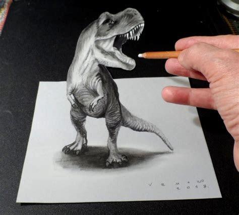 beautiful  pencil drawings  art works