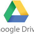 Google Drive or Docs down? Current outages and problems