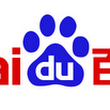 Baidu's Own Content Taking Over Search Results - AJPR