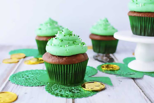 Eats & Goodies for St. Patrick's Day in NYC – 440 Car Service brooklyn,bushwick and ridgewood,Airports LGA,JFK AND NEWARK