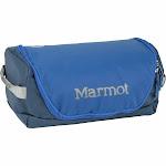 Marmot Compact Hauler - One - Peak Blue/Vintage Navy