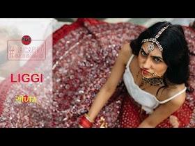 Who is that girl(Vedika Pinto) praised by Salman Khan | Vedika Pinto wiki