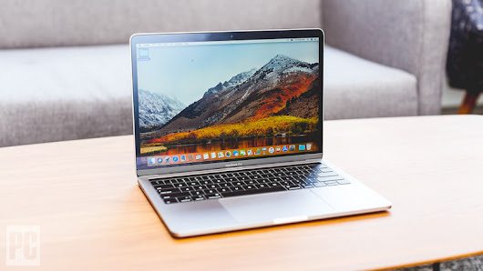 Apple Now Bricks MacBook Pros to Prevent Third-Party Repair - ExtremeTech