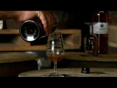 Cuba rum sales immune to embargo