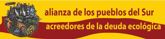 http://www.deudaecologica.org/templates/deuda/images/header_short.jpg