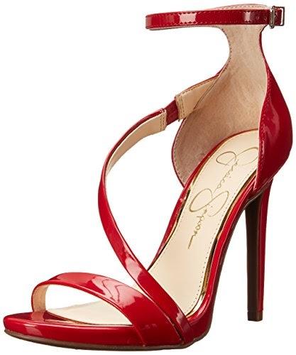 Jessica Simpson Women's Rayli Dress Pump   http://www.usshoesshop.com/jessica-simpson-womens-rayli-dress...