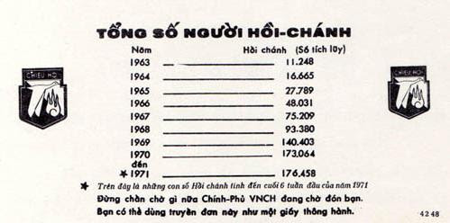 VN4248B.jpg (21987 bytes)