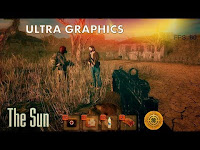 The Sun Lite Beta For Android Mod Apk v1.9.1