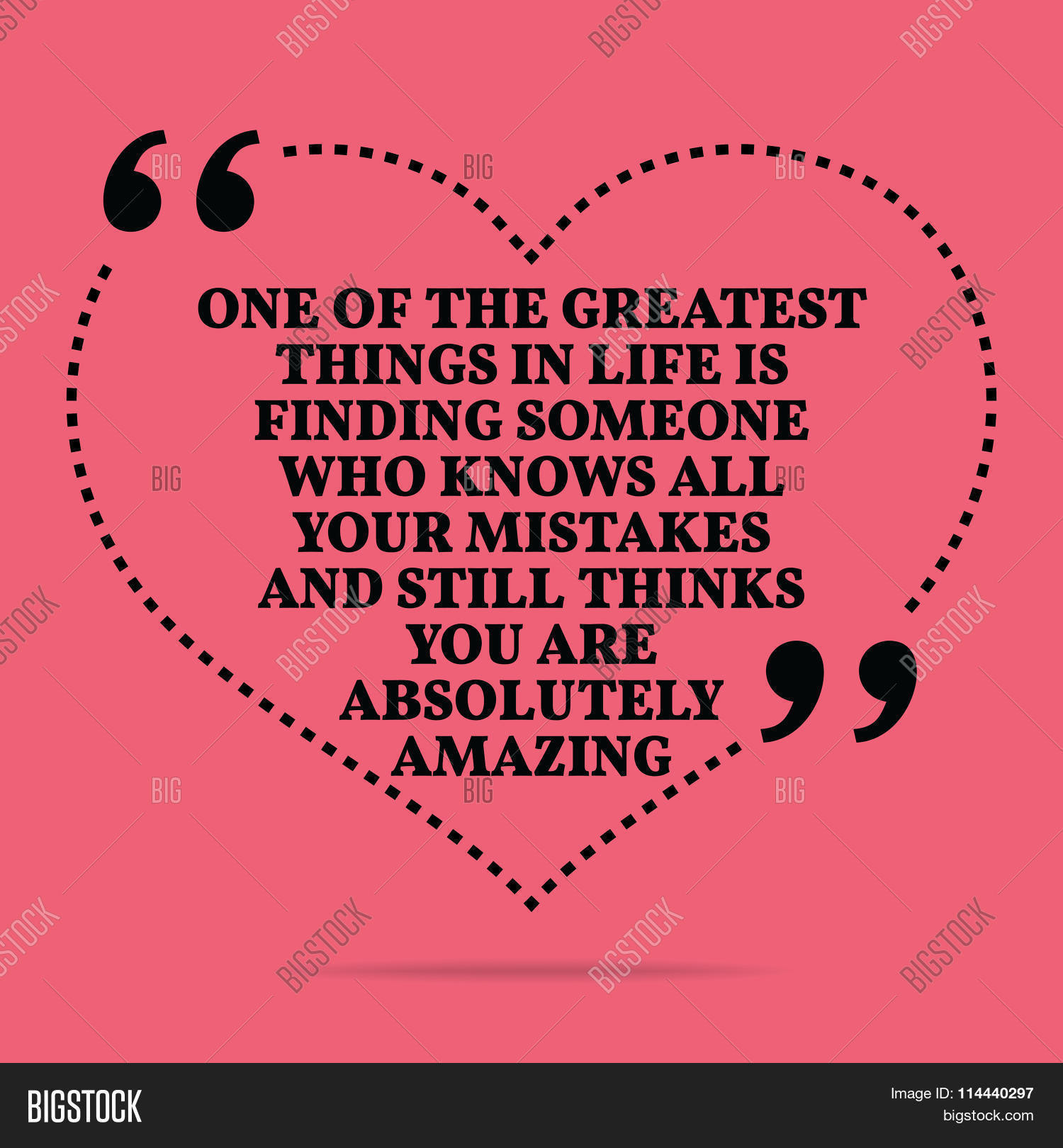 Inspirational Love Marriage Quote e The Greatest Things In Life Is Finding Someone Who