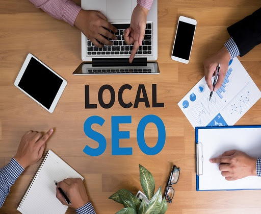 Search Engine Optimization Tips For Small Businesses ~ MD Internet Marketing Solutions