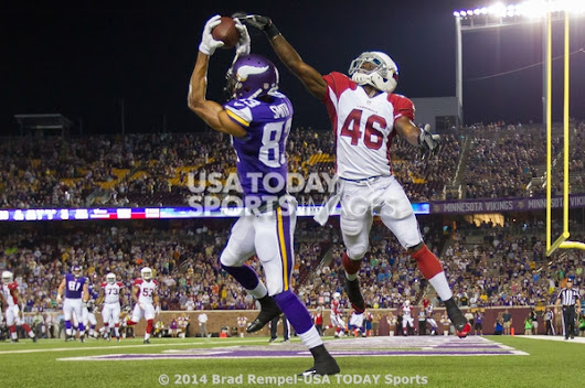 USA TODAY Sports Images : Image Preview