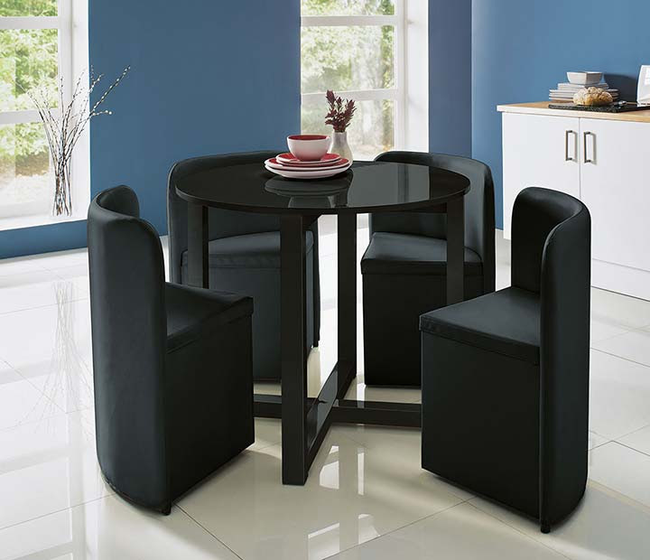 Cheap Deals on Dining Tables & Chairs   Go Argos