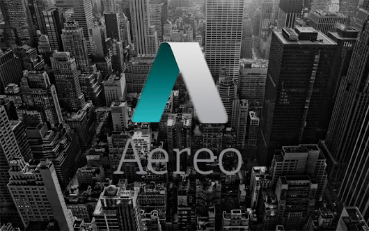 Aereo brings live TV to Chromecast on May 29th