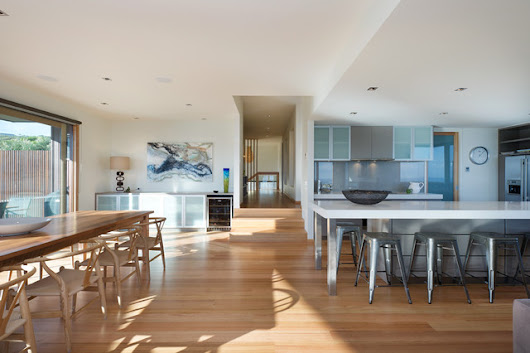 How to Clean Hardwood Floors | Houzz