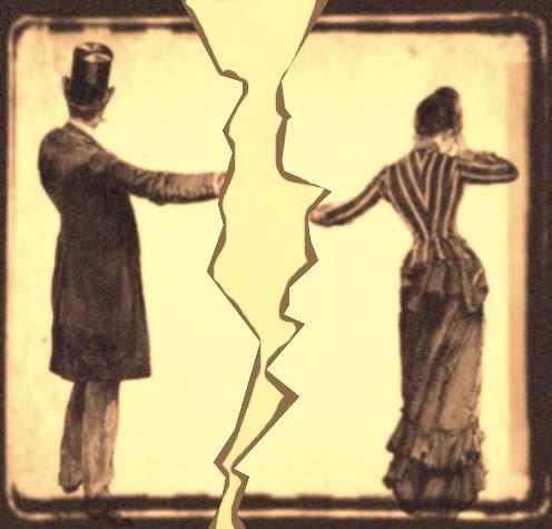 7 Pecados mortais num Relacionamento - Traição