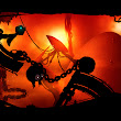 Release plans, screenshots and greets from GC Europe! - BADLAND - Atmospheric Action Side-Scroller Game from Frogmind